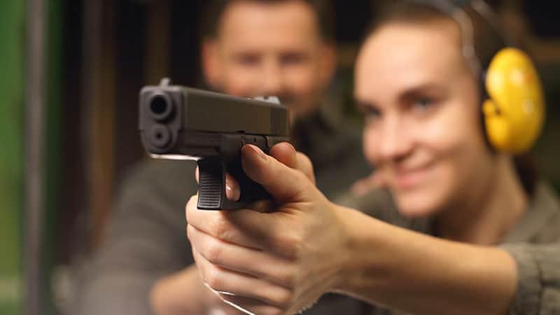 gun shop boca raton gun services