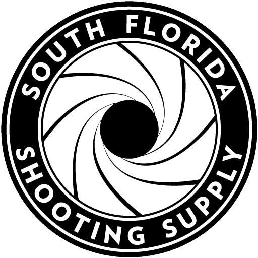 south florida shooting supply logo gun shop boca raton fl